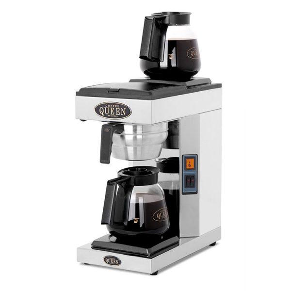 Coffee Queen Filter Machine