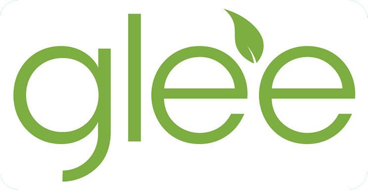 Come Visit Us At Glee