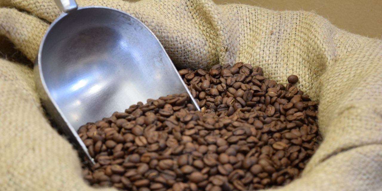 What Is A Single Origin Coffee?