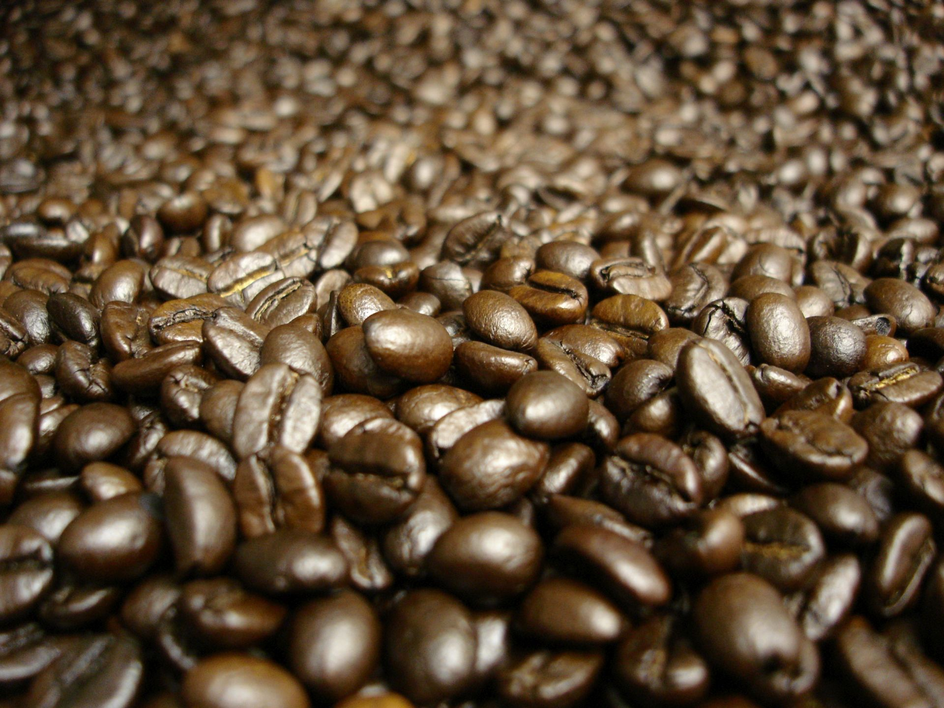 What Is A Coffee Blend?