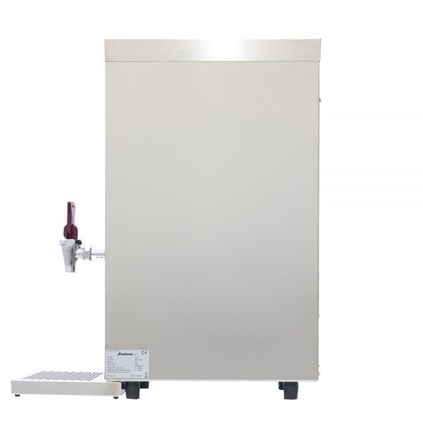 water boiler norfolk
