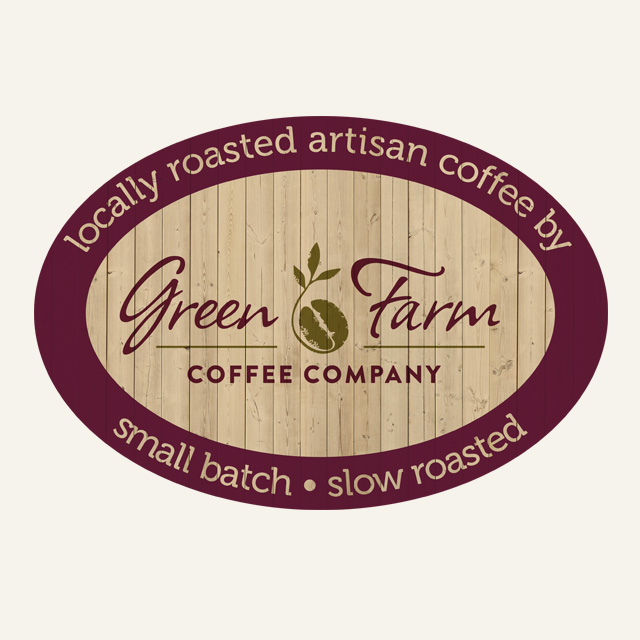 Green Farm Coffee