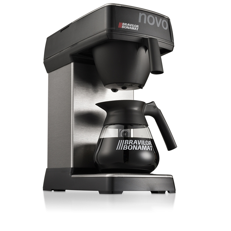 filter coffee norwich