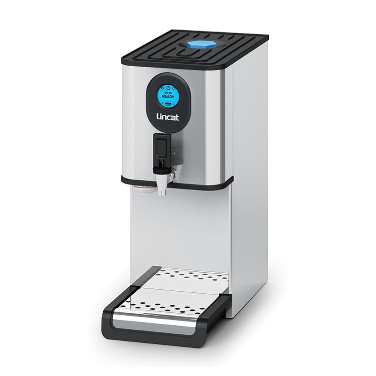 Lincat Filterflow EB4FX Water Boiler