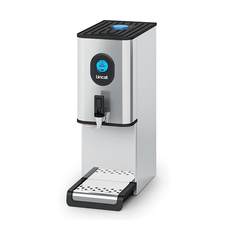 Lincat EB6FX Water Boiler