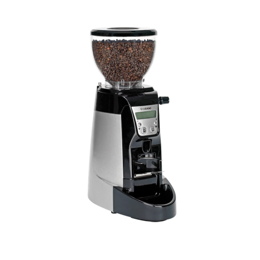 Enea On Demand Grinder