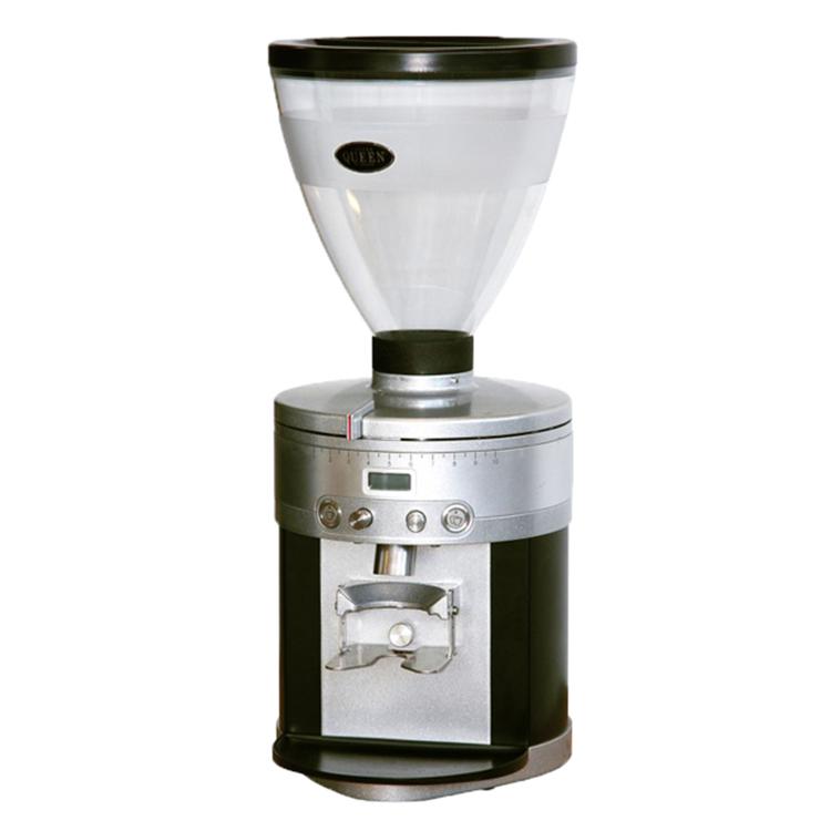 Expobar Coffee Grinders Commercial Coffee Grinders