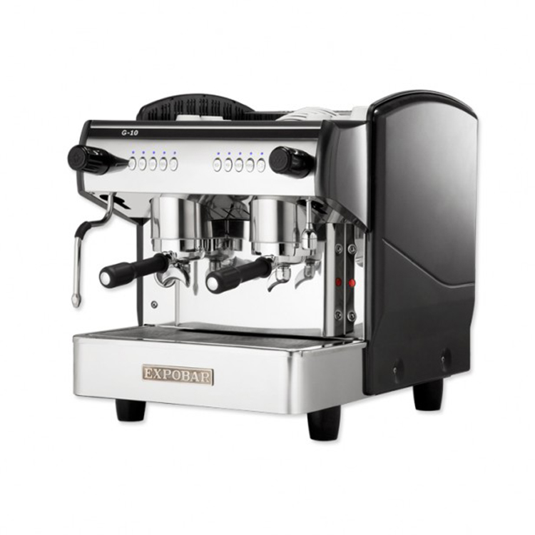 Expobar G10 Espresso Coffee Machine