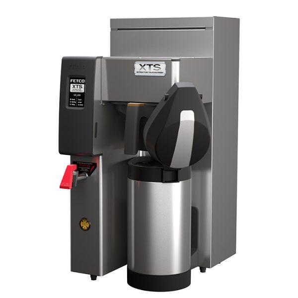 Fetco 2131 Filter Coffee Machine