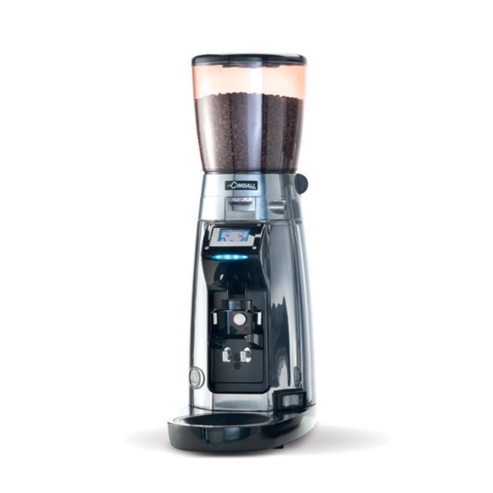 LaCimbali Magnum Coffee Grinder