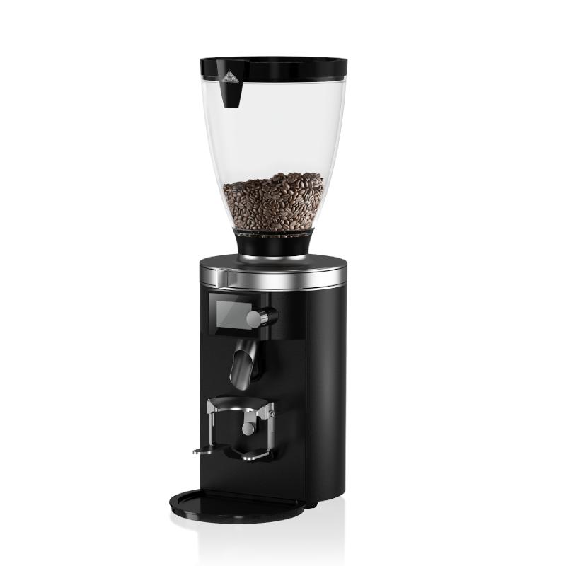 Mahlkoenig E65S Espresso Grinder