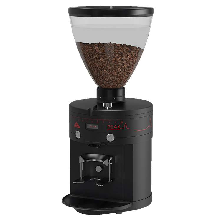 Mahlkonig Peak On-Demand Grinder