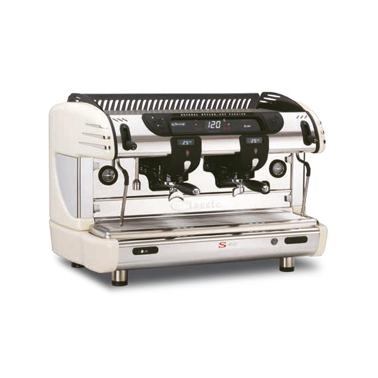 La Spaziale S40 Suprema Espresso Machine
