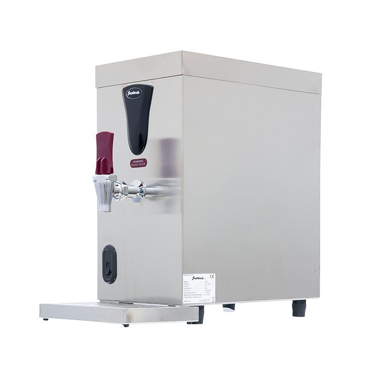 SureFlow Compact Water Boiler