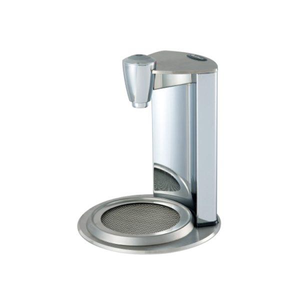 water boiler norwich