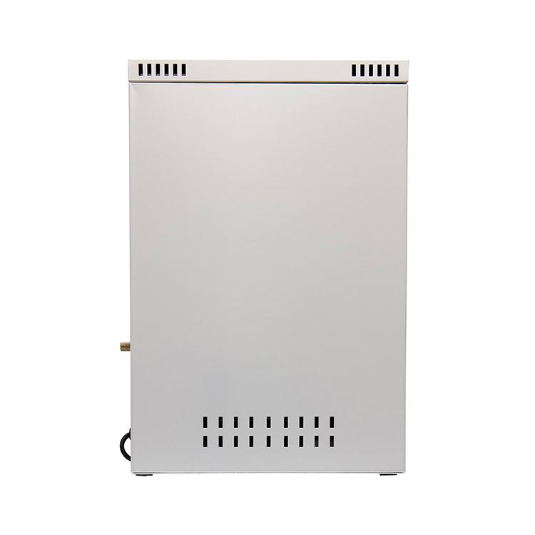 SureFlow InstaTap Under Counter Hot Water Boiler