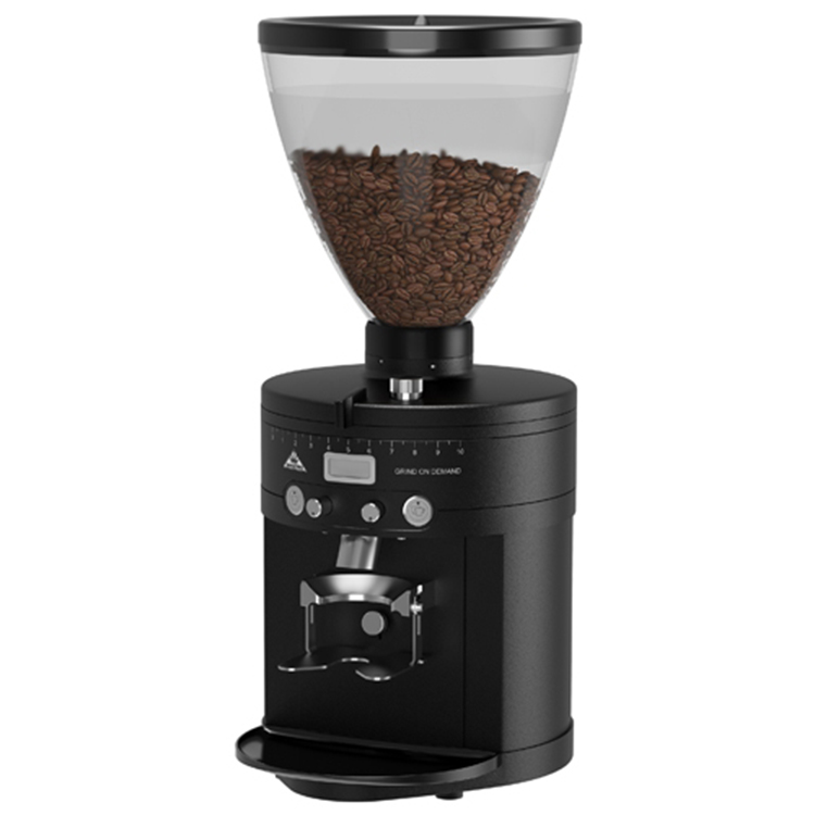Mahlkonig K30 Vario On-Demand Grinder