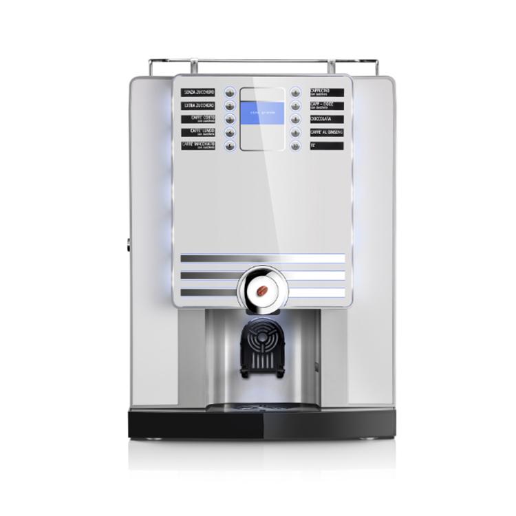 best espresso machine for me