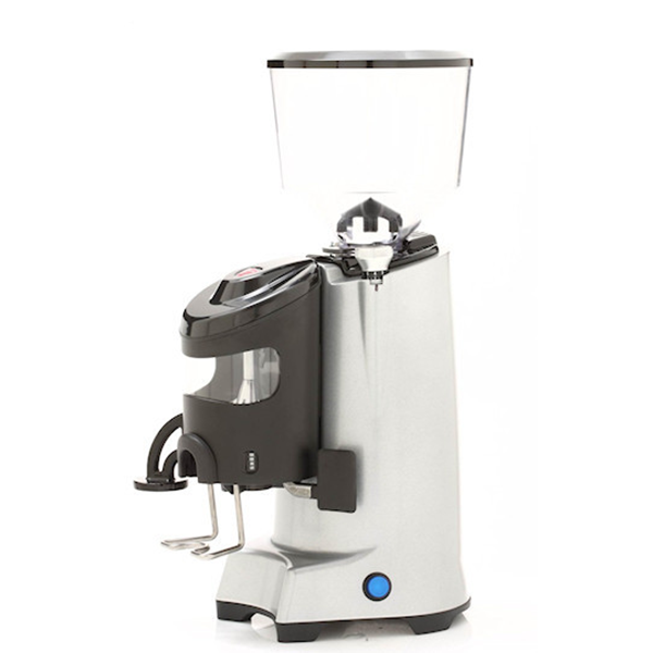 Expobar Coffee Grinder