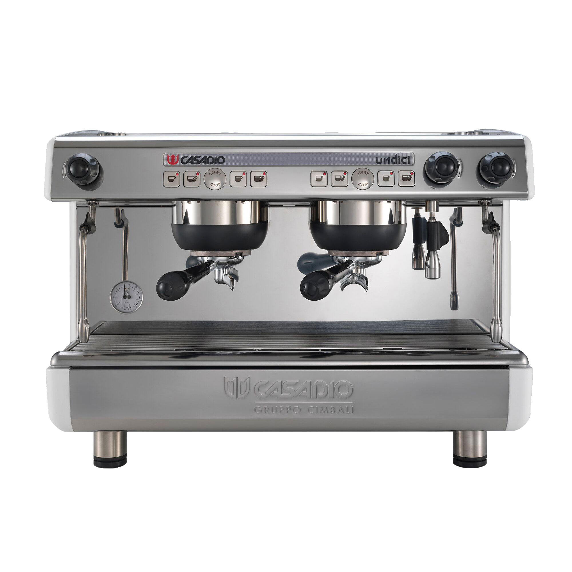 Cimbali Undici Espresso Machine