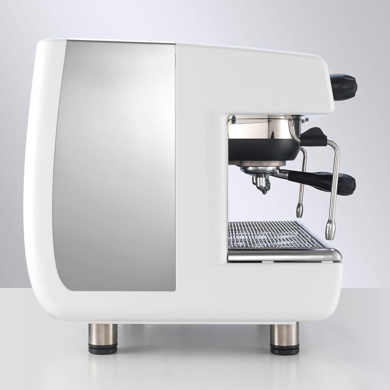 Cimbali Coffee Machine
