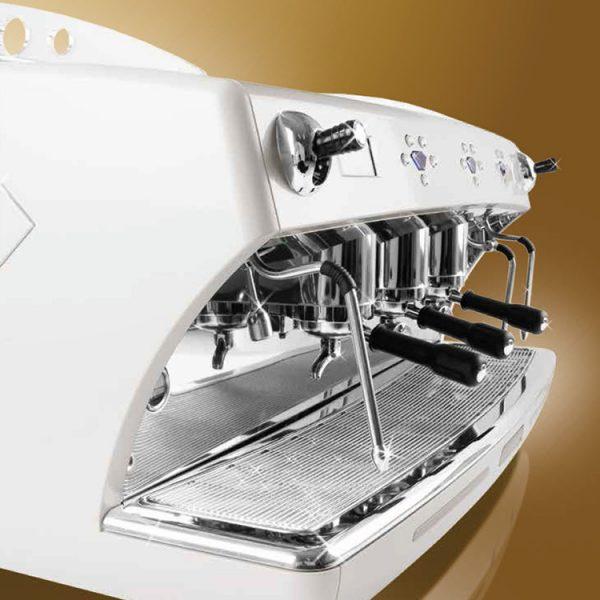 best traditional coffee machine