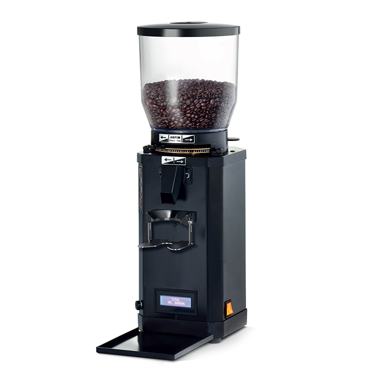 Anfim Super Caimano On-Demand Grinder