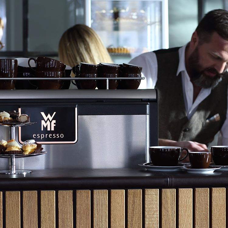 espresso cambridge