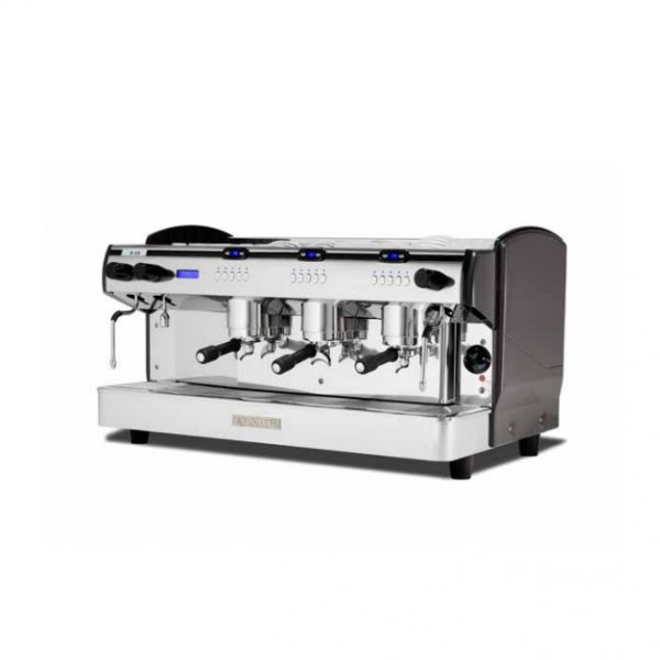 best traditional coffee machine
