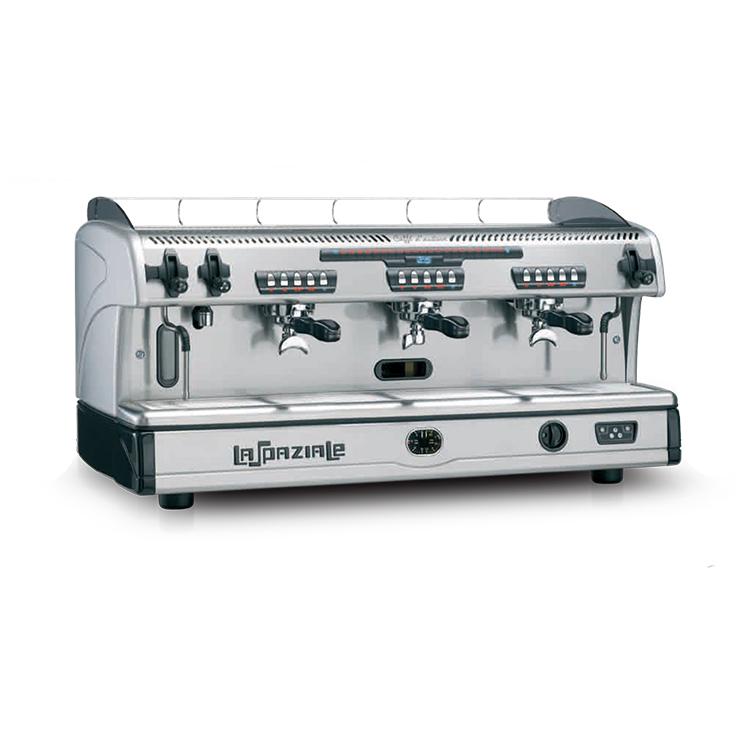 Coffee Machines Suffolk