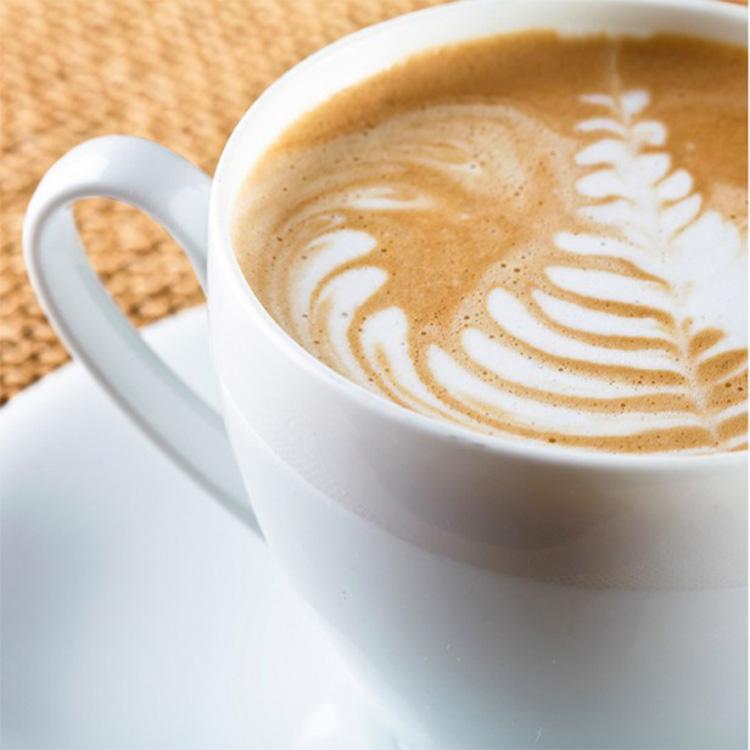 la spaziale s5 espresso coffee machine green farm coffee. Black Bedroom Furniture Sets. Home Design Ideas