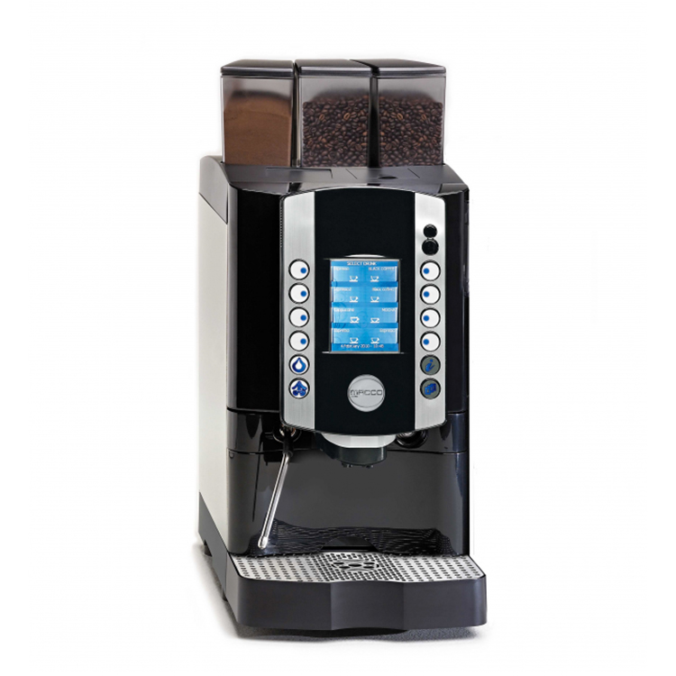 GF-X4 Bean To Cup Machine