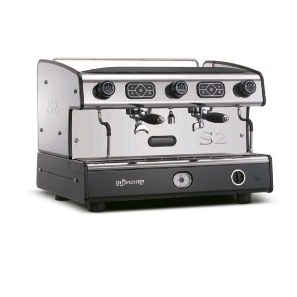 espresso machines cambridge