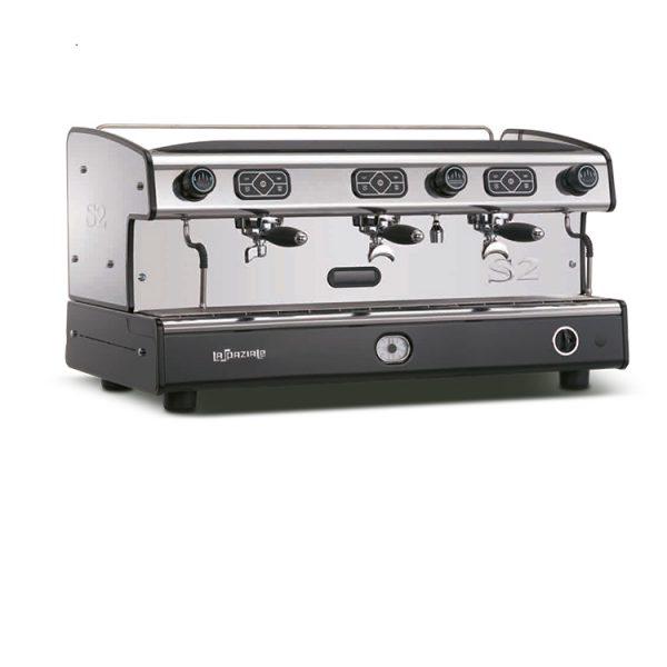 traditional coffee machines cambridge