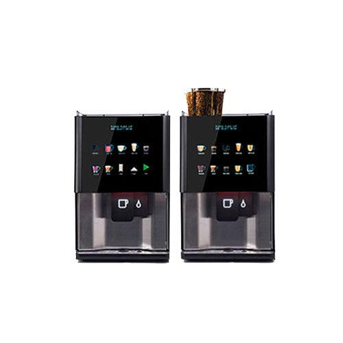 Vitro S3 Espresso