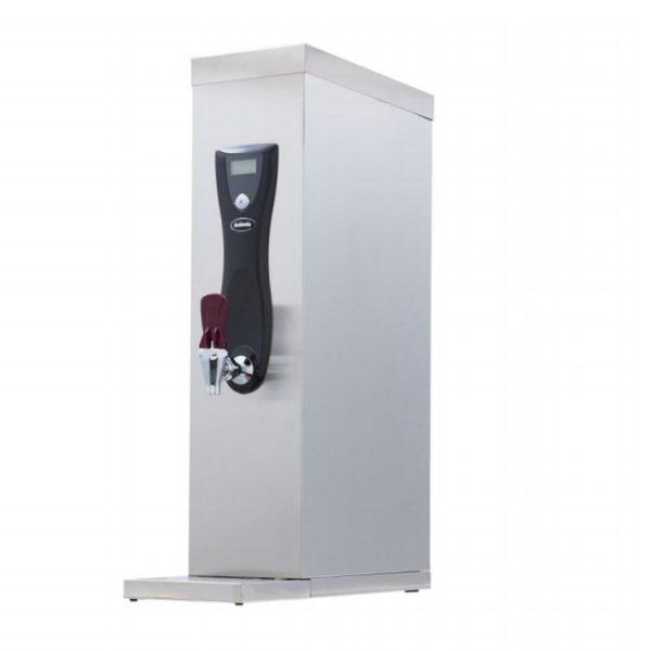 Slimline Water Boiler