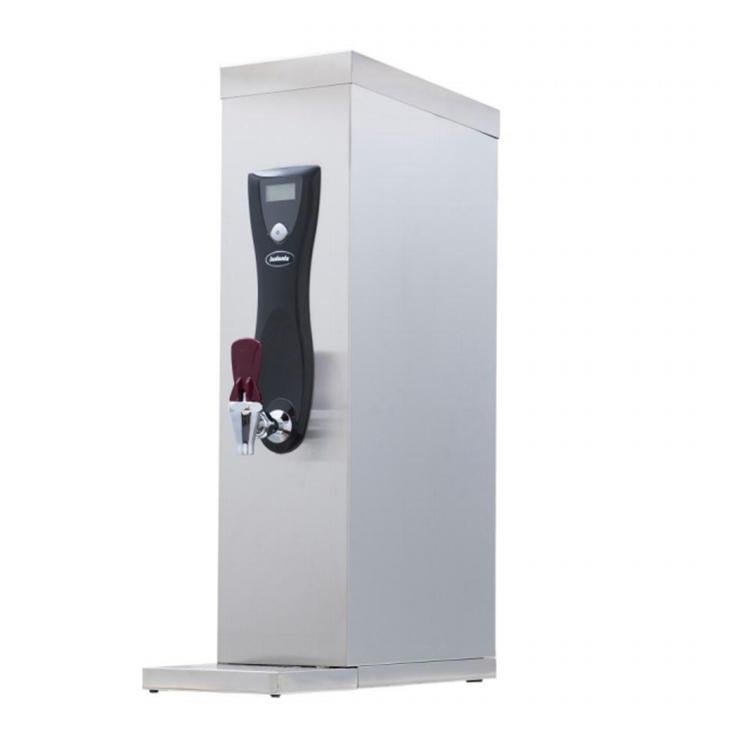 SureFlow Slimline Water Boiler