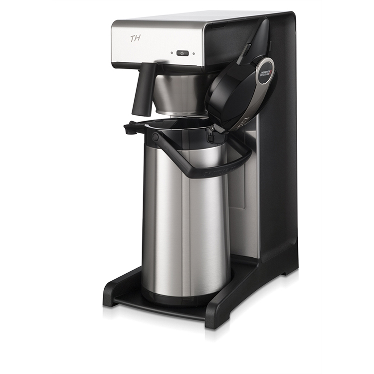 Bravilor TH Filter Coffee Machine
