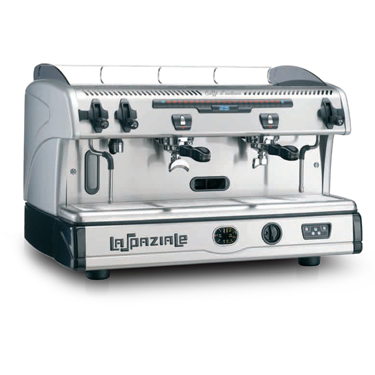 La Spaziale S5 Espresso Coffee Machine