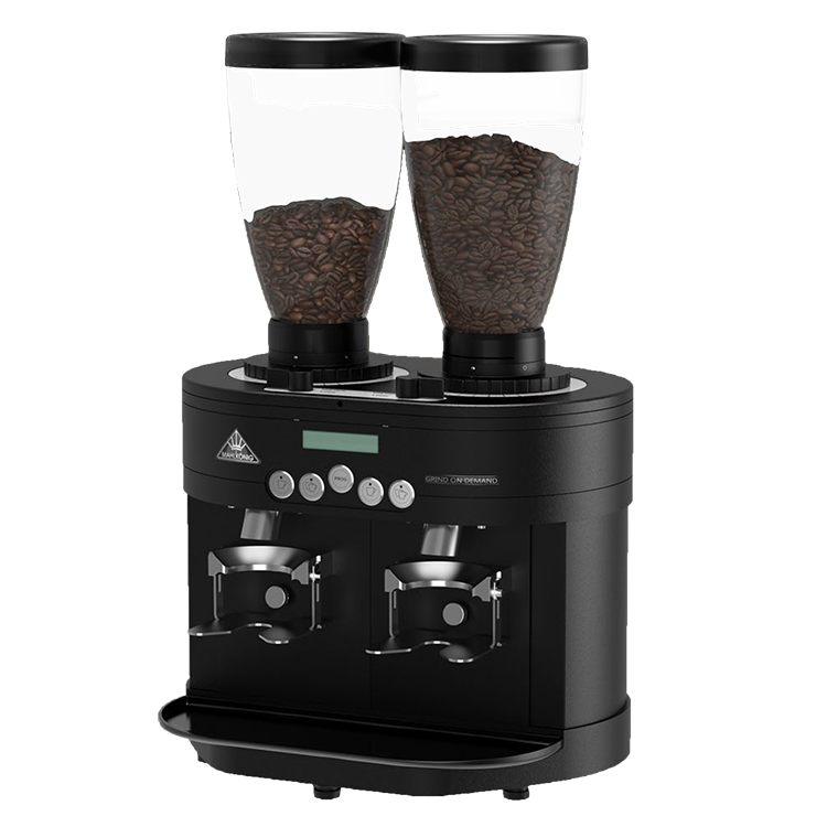 Mahlkonig K30 Twin On-Demand Grinder