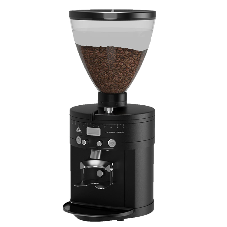 Mahlkonig K30 Air On-Demand Grinder